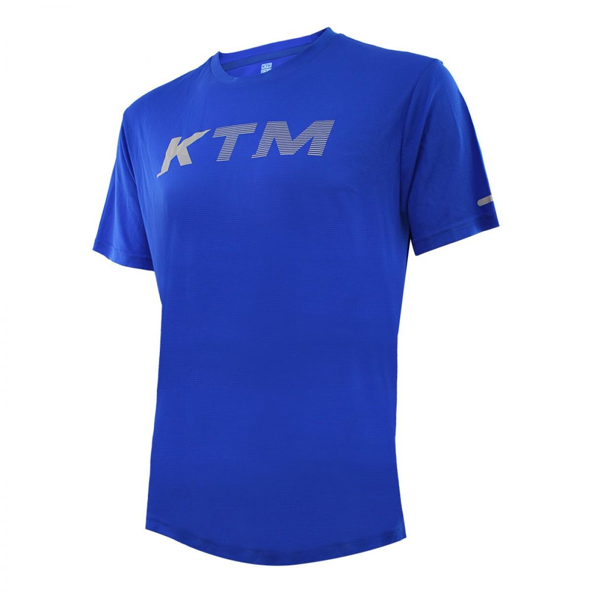 men-knitted-round-neck-logo-t-shirt-kkrnlt15935-5e