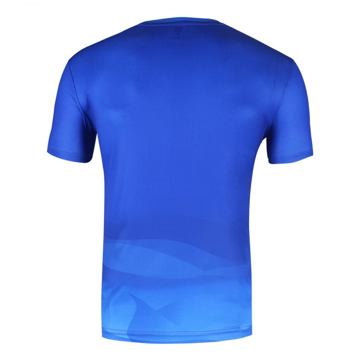 men-knitted-round-neck-logo-t-shirt-kkrnlt15935-5g