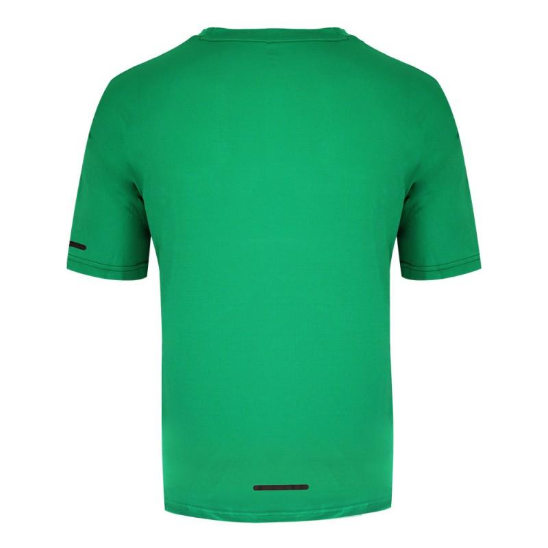 men-knitted-round-neck-logo-t-shirt-kkrnlt15935-6b