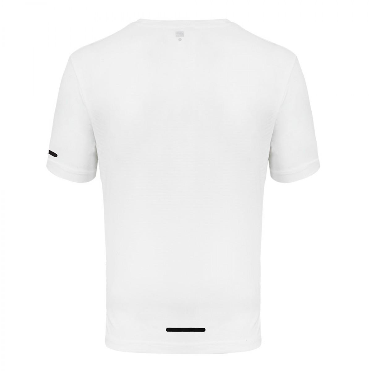 men-knitted-round-neck-logo-t-shirt-kkrnlt15935-7a