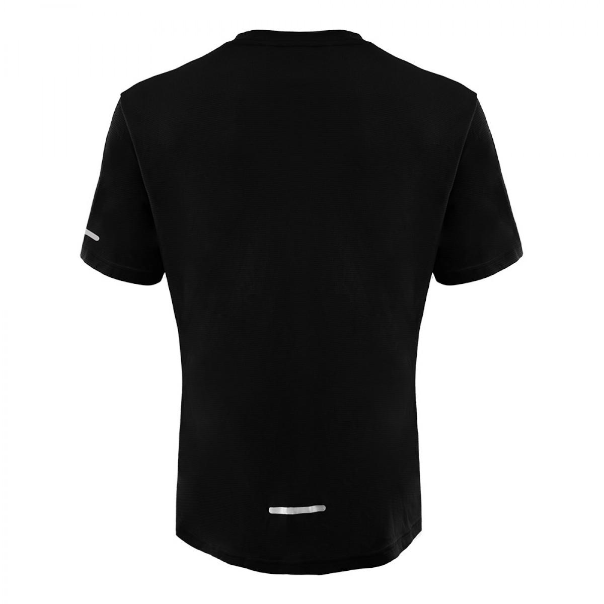 men-knitted-round-neck-logo-t-shirt-kkrnlt15935-8a