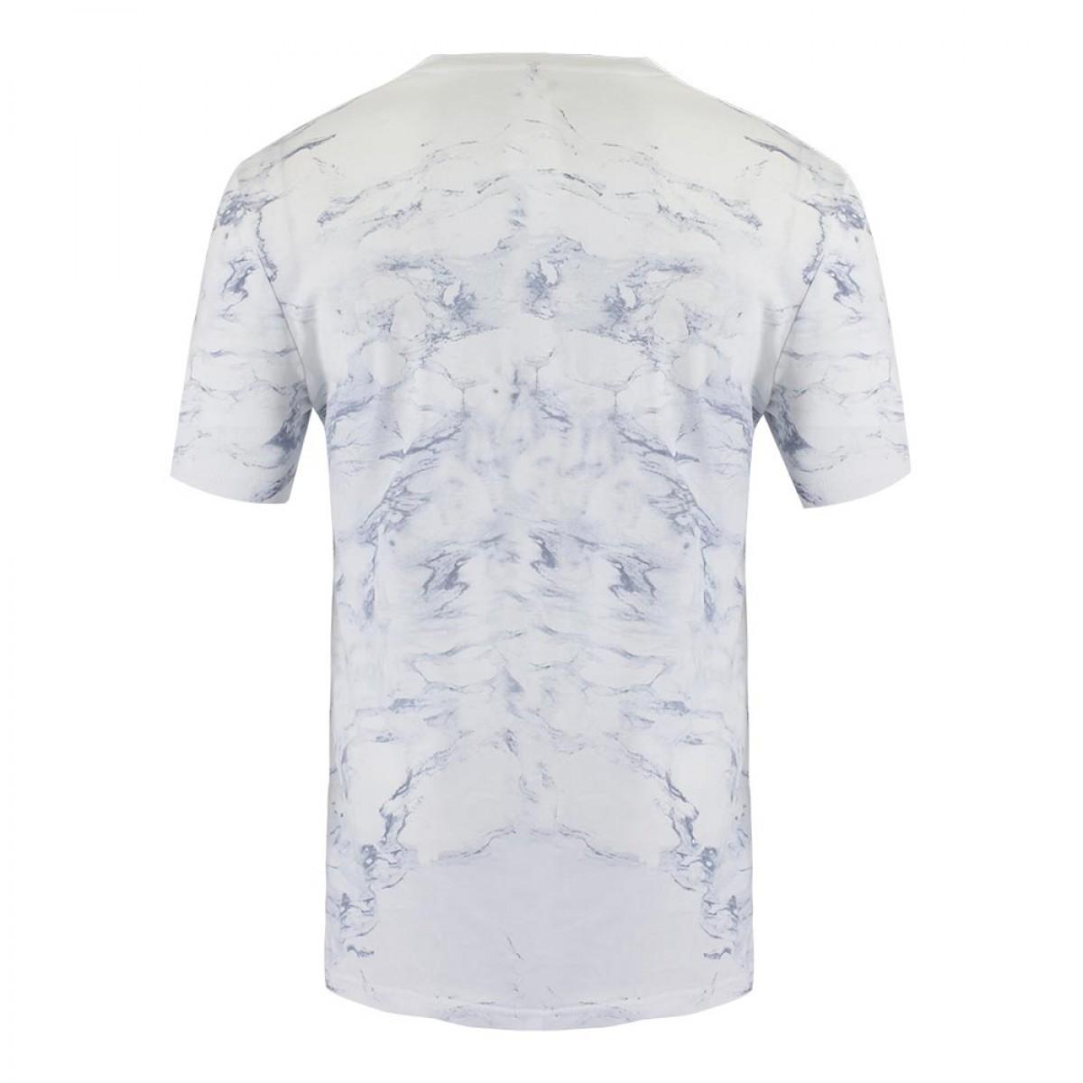 men-knitted-round-neck-t-shirt-kkrn15152-7a