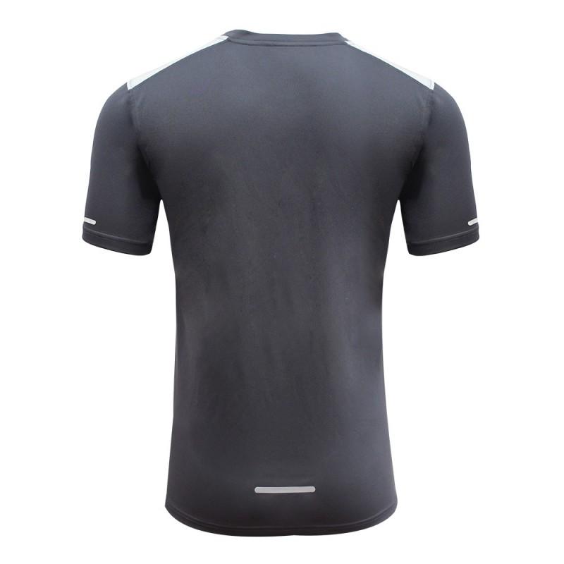 men-knitted-round-neck-t-shirt-kkrt15966-10a
