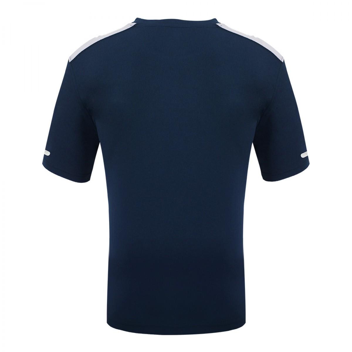 men-knitted-round-neck-t-shirt-kkrt15966-5a