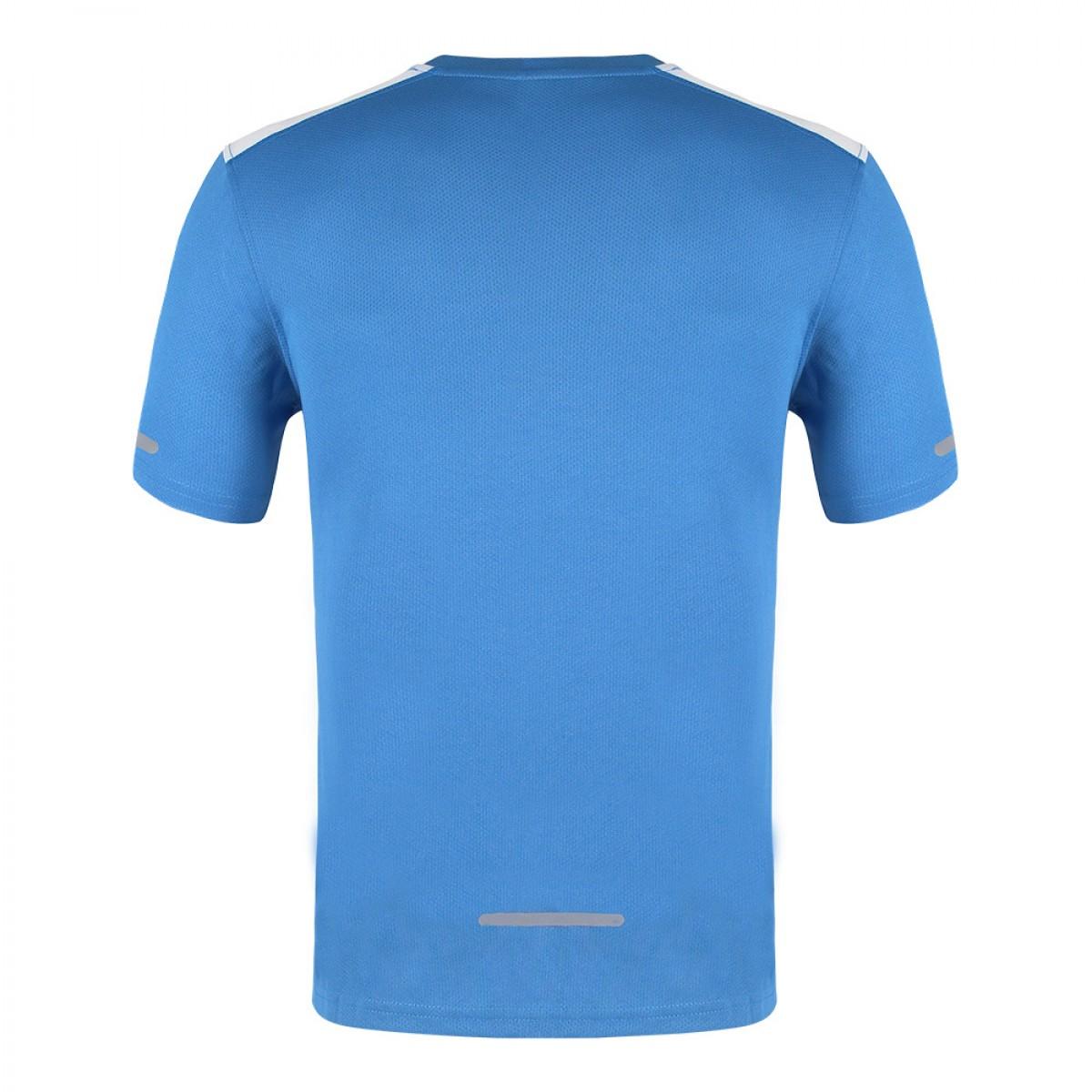 men-knitted-round-neck-t-shirt-kkrt15966-5d