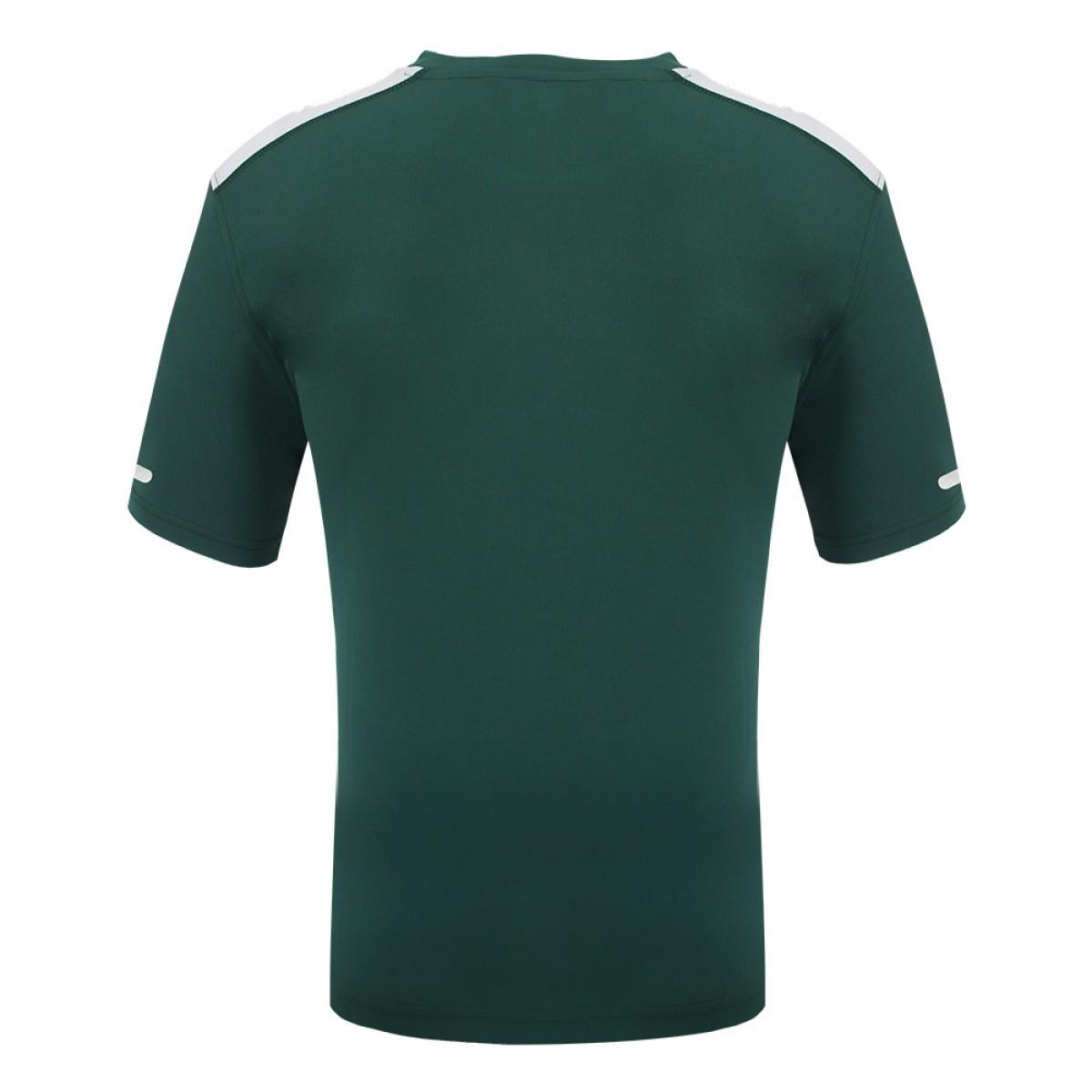 men-knitted-round-neck-t-shirt-kkrt15966-6a