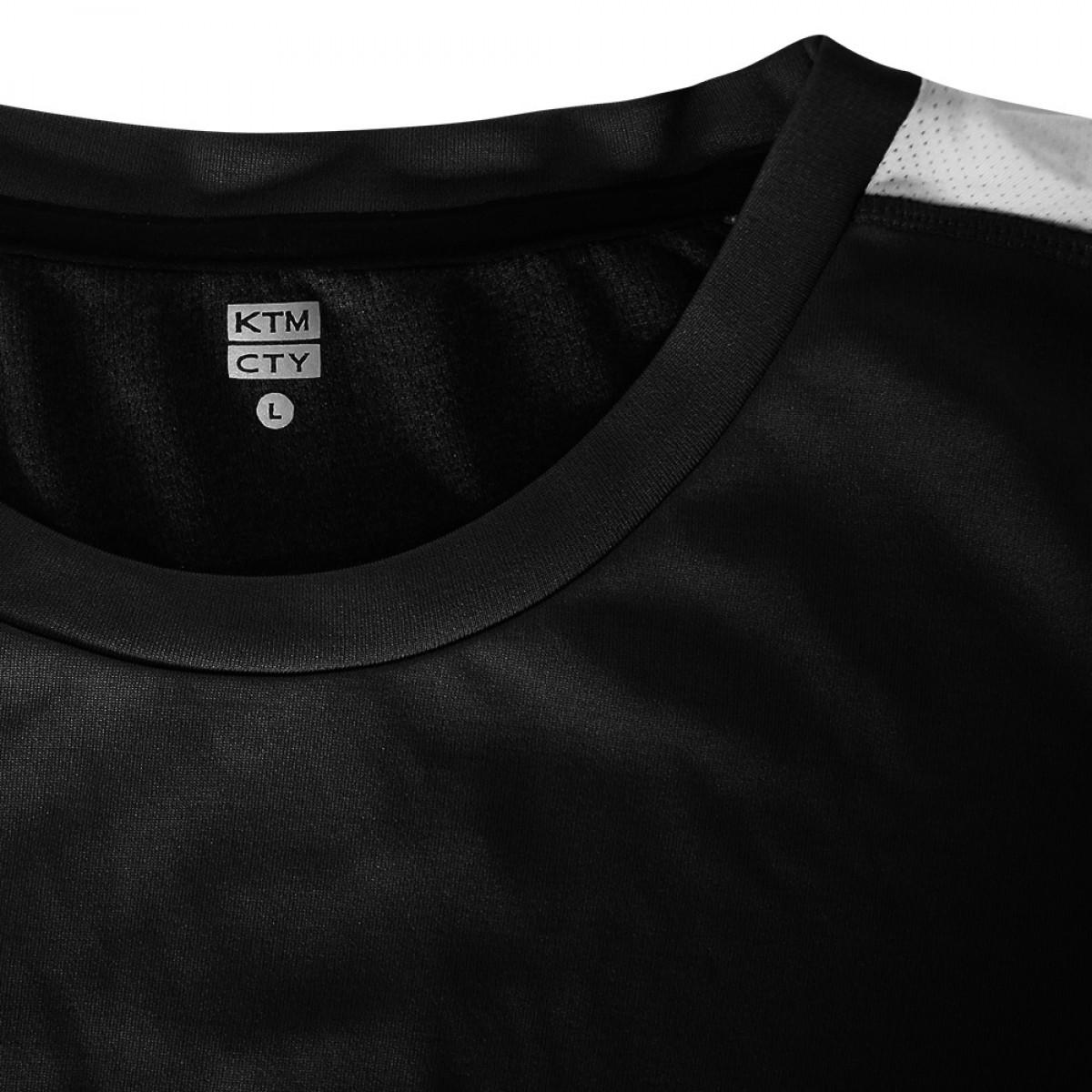 men-knitted-round-neck-t-shirt-kkrt15966-8a