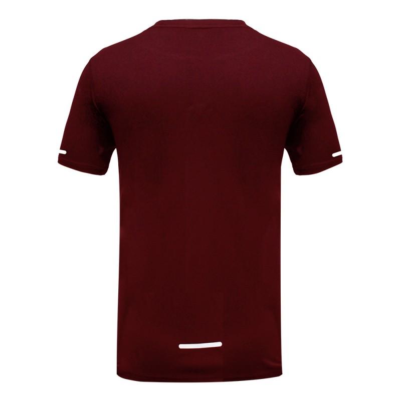 men-knitted-round-neck-t-shirt-kkrt15968-11a