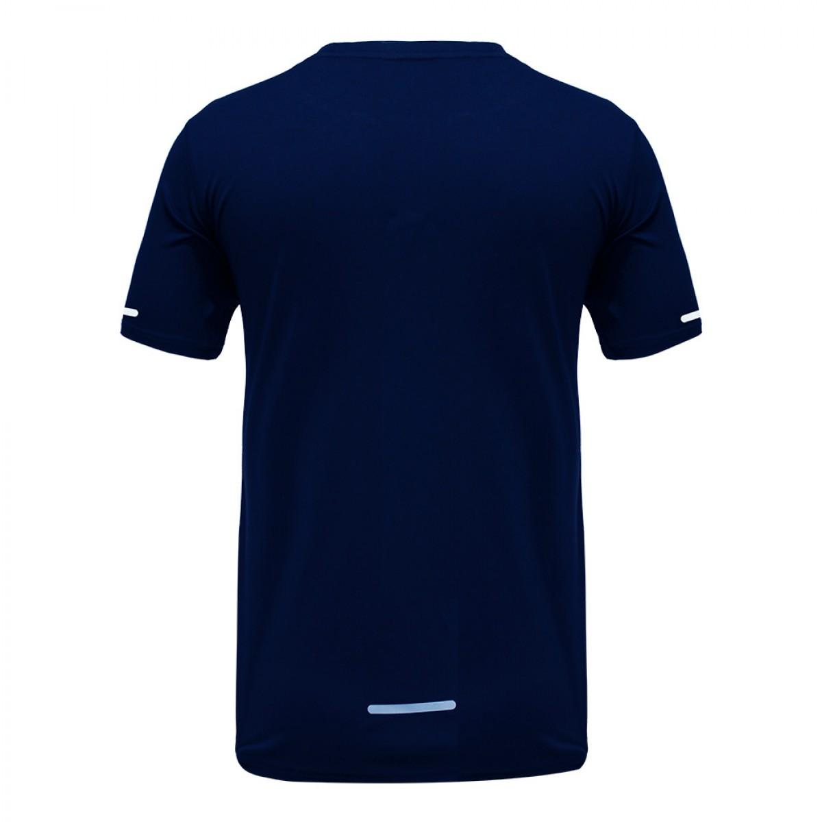 men-knitted-round-neck-t-shirt-kkrt15968-5a