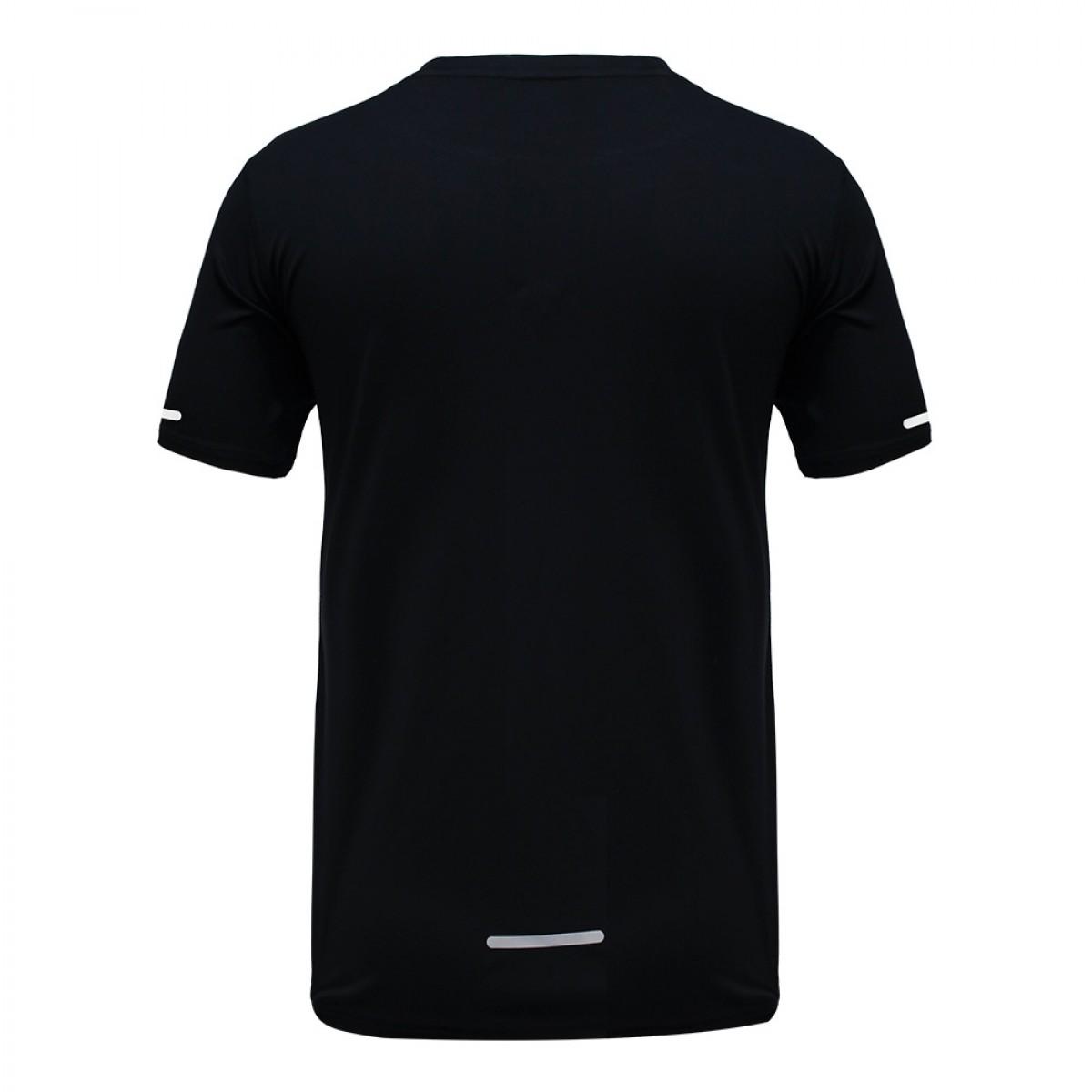 men-knitted-round-neck-t-shirt-kkrt15968-8a
