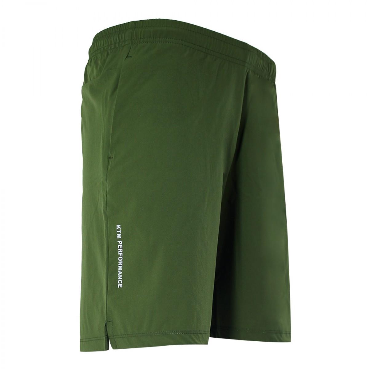 men-knitted-shorts-kkhs15925-6a