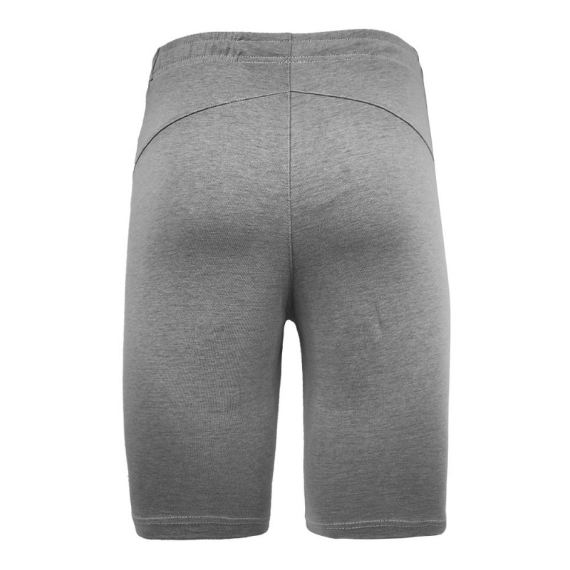 men-knitted-shorts-kkhs15928-10a
