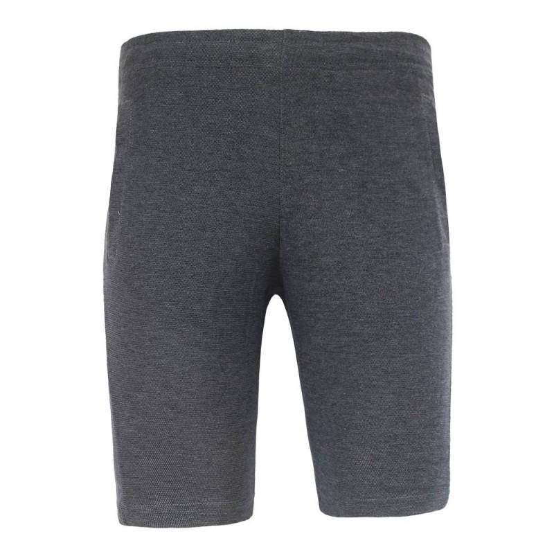 men-knitted-shorts-kkhs15928-10d