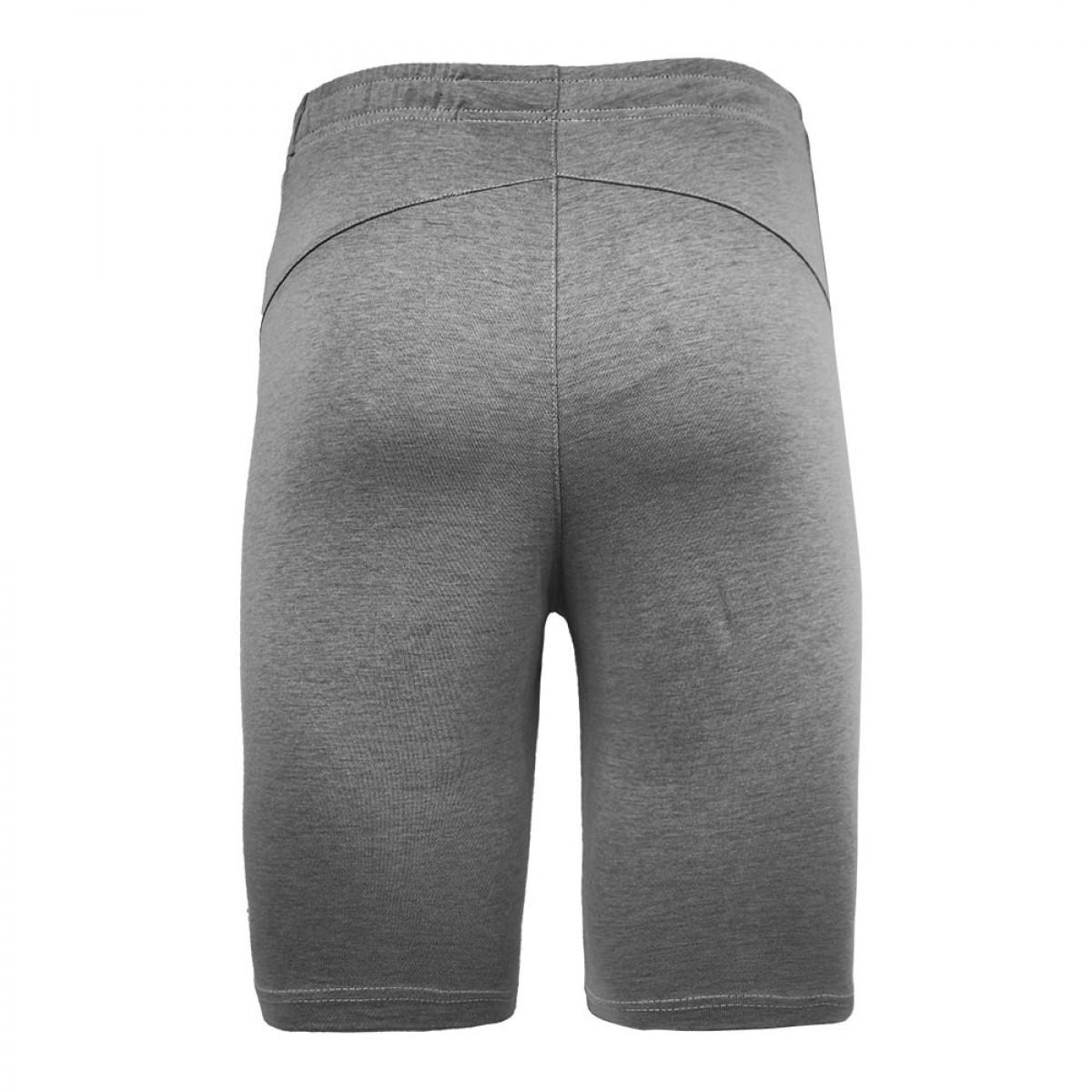 men-knitted-shorts-kkhs15928-10g