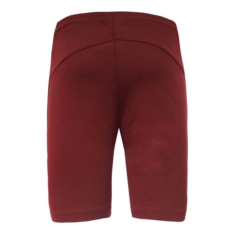 men-knitted-shorts-kkhs15928-11a