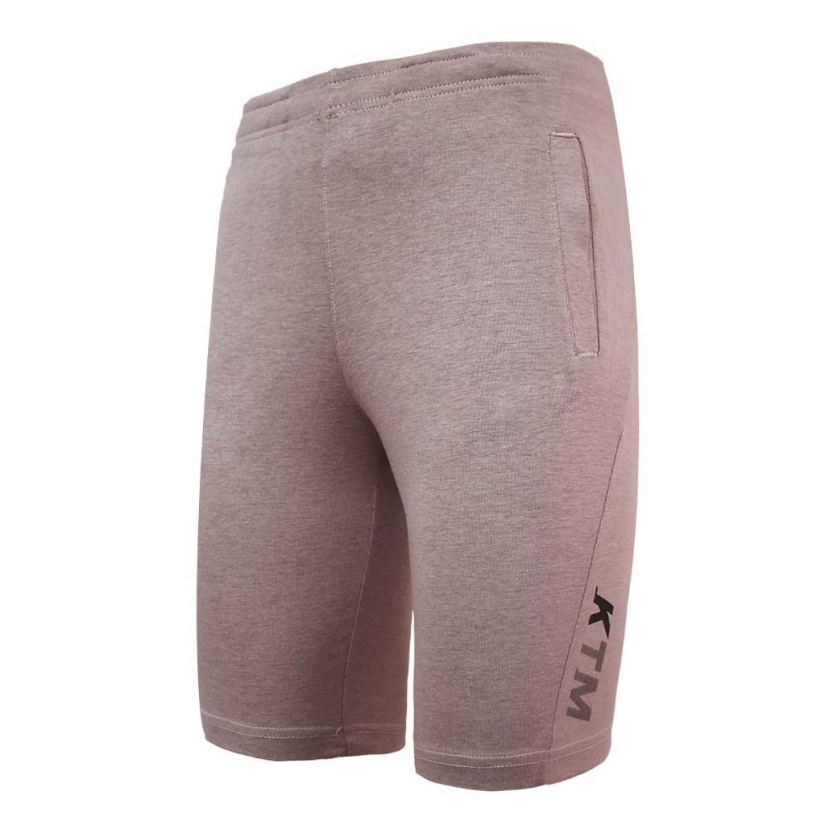 men-knitted-shorts-kkhs15928-2a