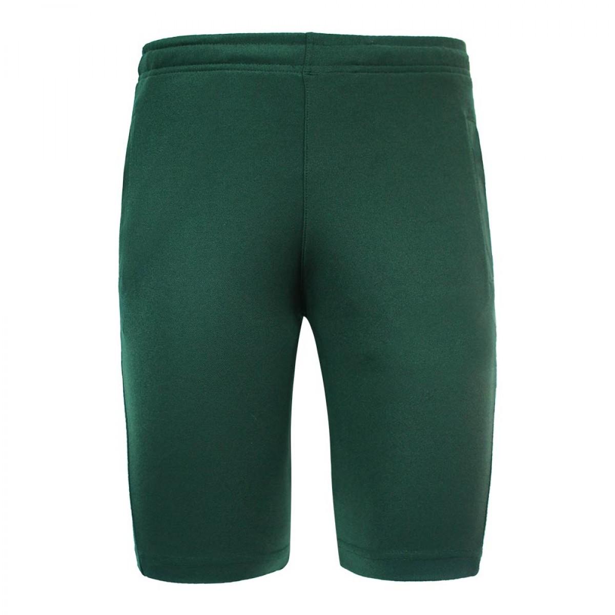 men-knitted-shorts-kkhs15928-6a