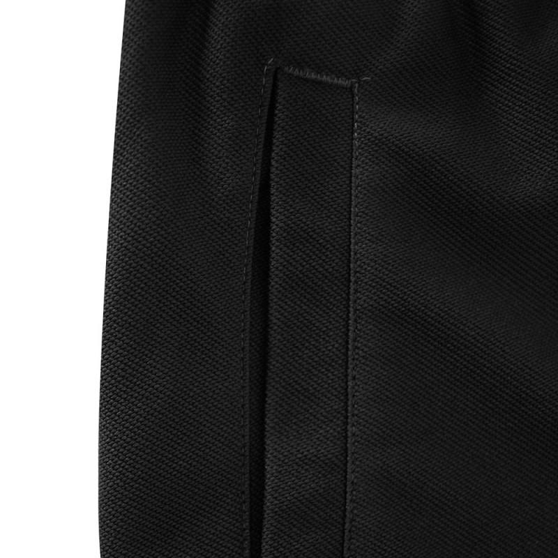 men-knitted-shorts-kkhs15928-8a