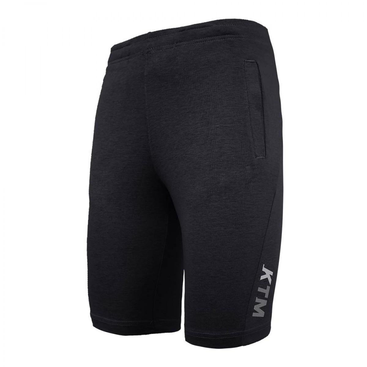 men-knitted-shorts-kkhs15928-8b