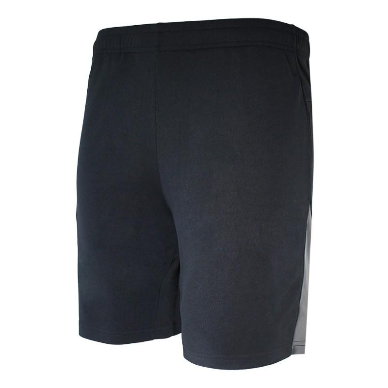 men-knitted-shorts-kkhs15933-8a