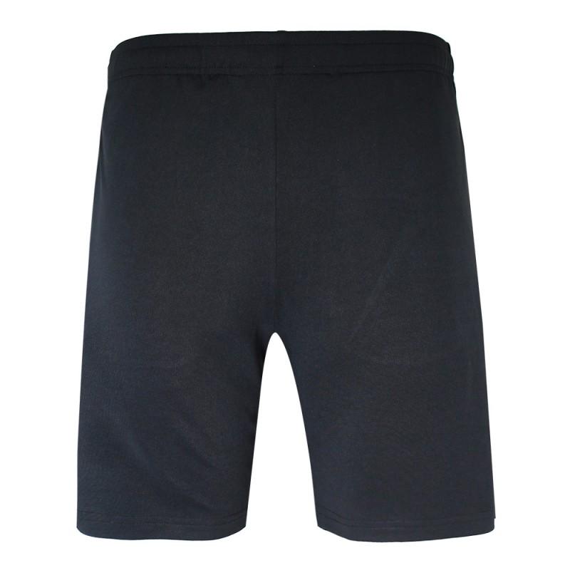 8848-men-fleece-jacket-kfj95757-5a