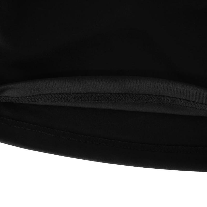 men-knitted-shortskks15105-8a