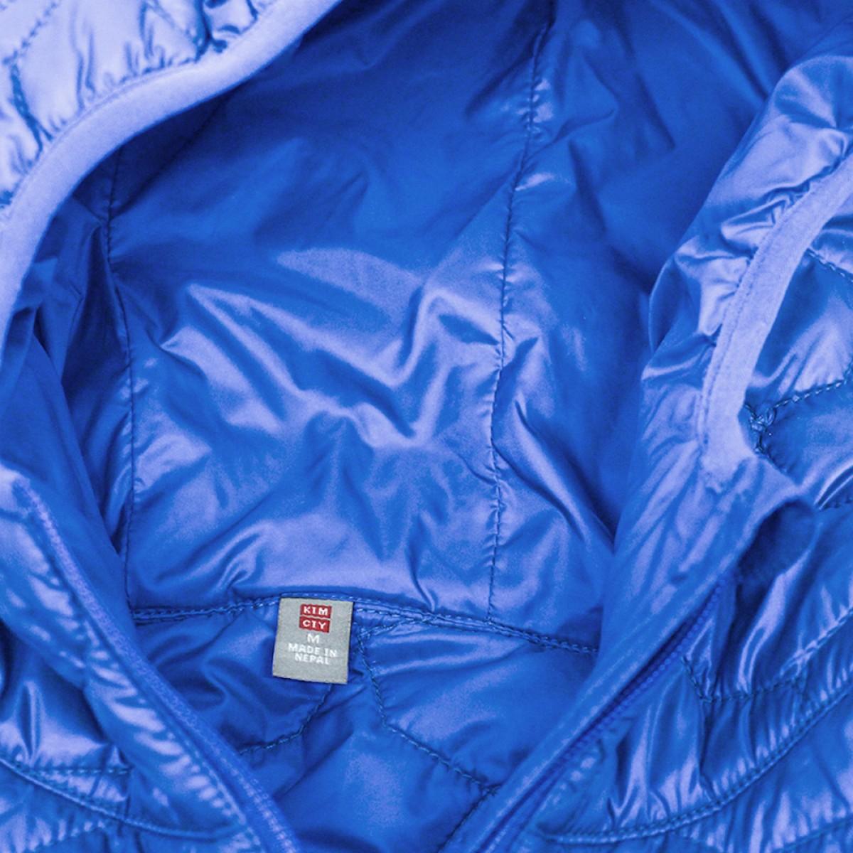 men-long-polyfiber-jacket-klpj05923-5a