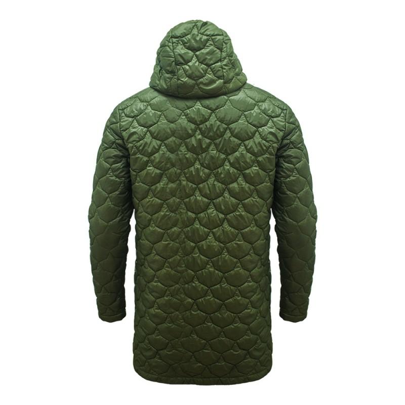 men-long-polyfiber-jacketklpj05923-6a