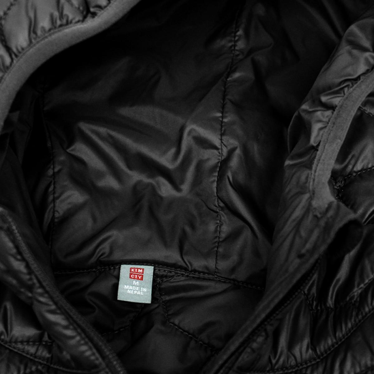 men-long-polyfiber-jacketklpj05923-8a