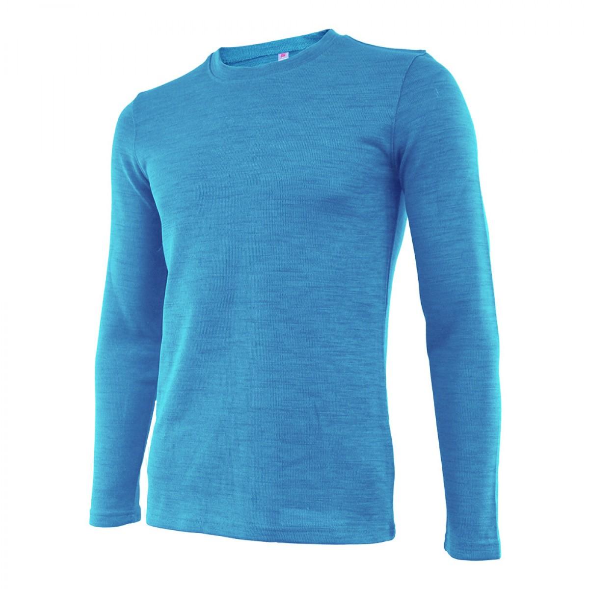 men-long-sleeve-round-neck-t-shirt-klsrt15943-5b