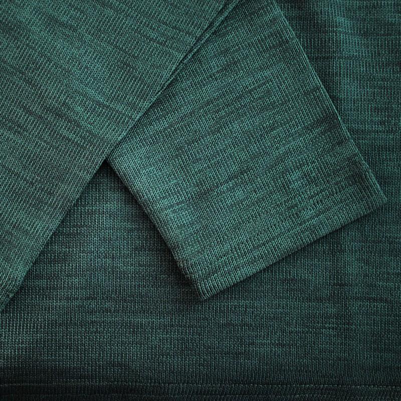men-long-sleeve-round-neck-t-shirt-klsrt15943-6a
