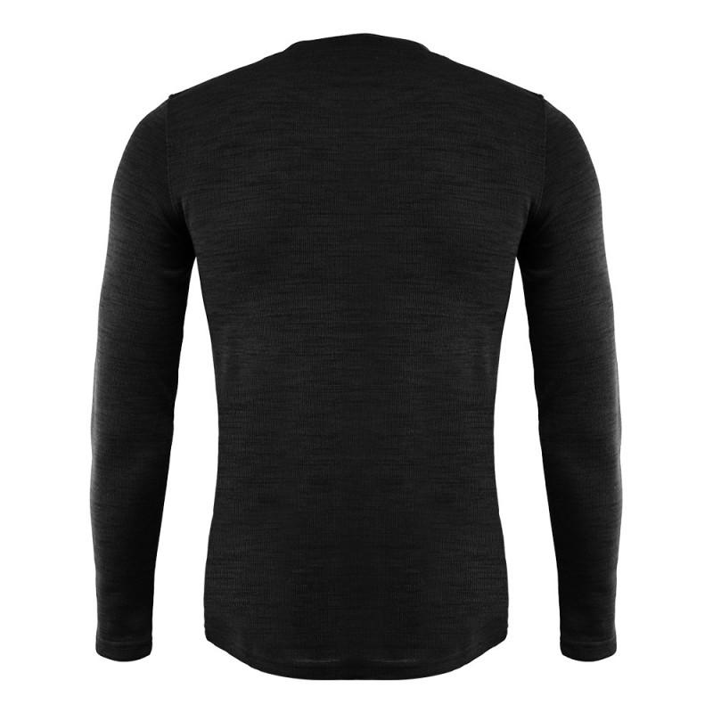 men-long-sleeve-round-neck-t-shirt-klsrt15943-8a