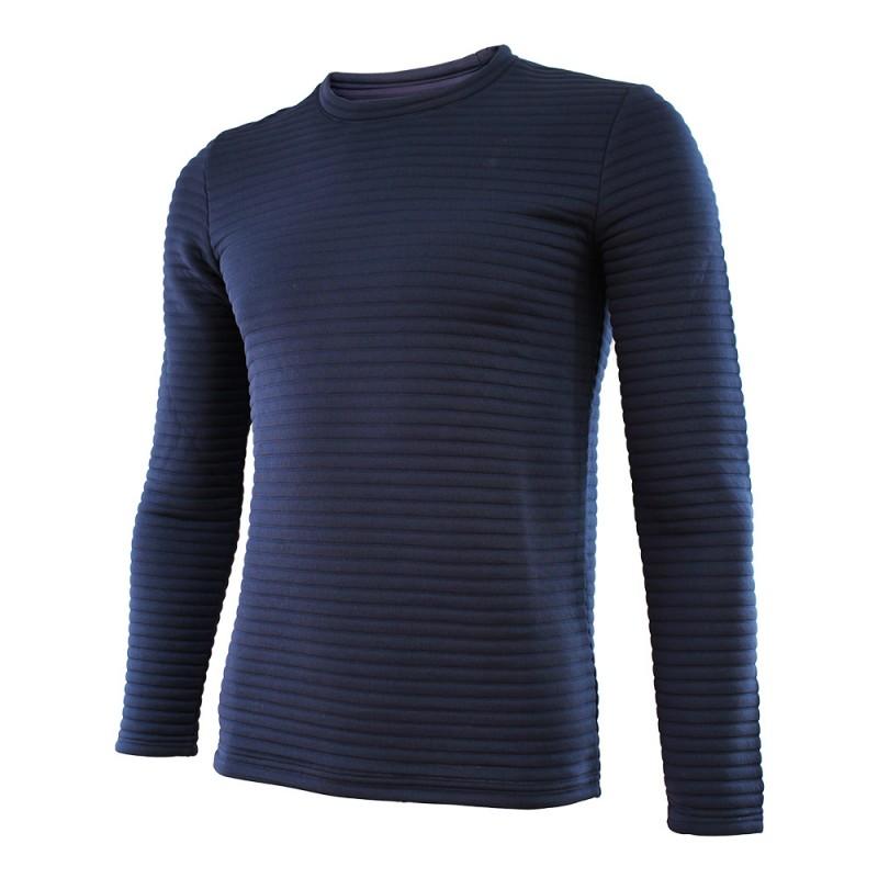 men-long-sleeve-round-neck-t-shirt-klsrt5945-5a