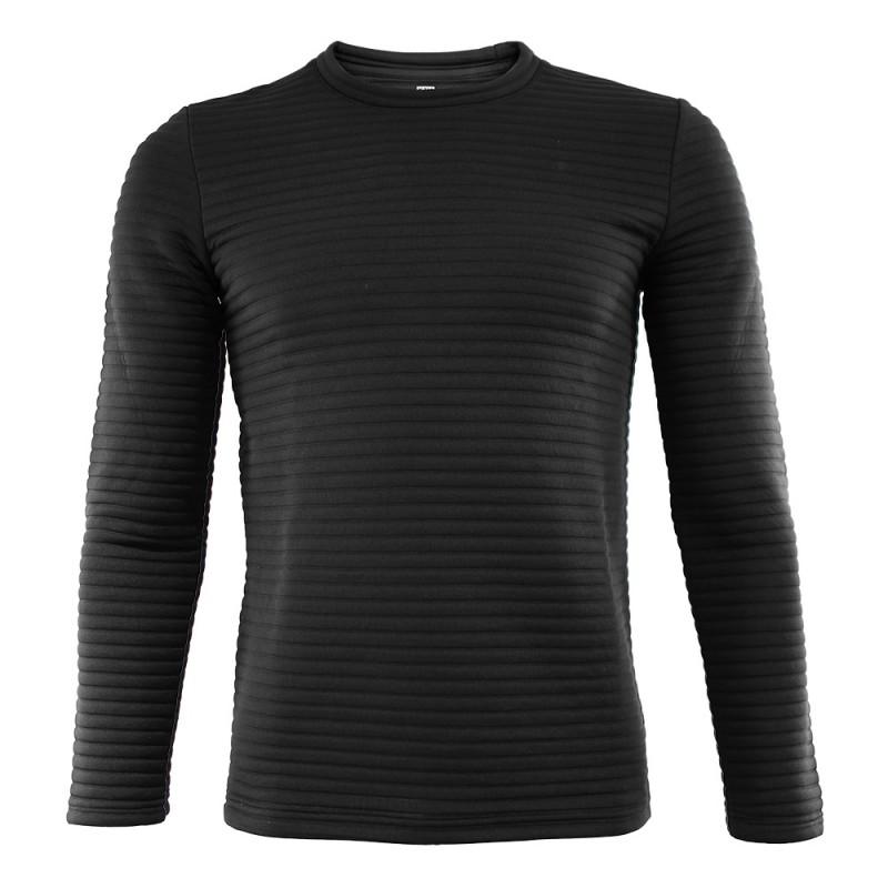 men-long-sleeve-round-neck-t-shirt-klsrt5945-8a