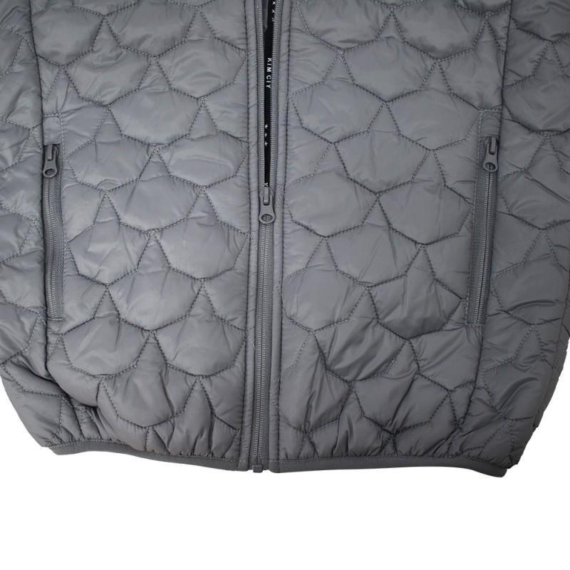 men-polyfiber-half-jacket-kpj05912-10a