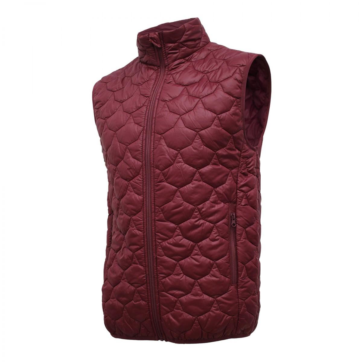 men-polyfiber-half-jacket-kpj05912-11a