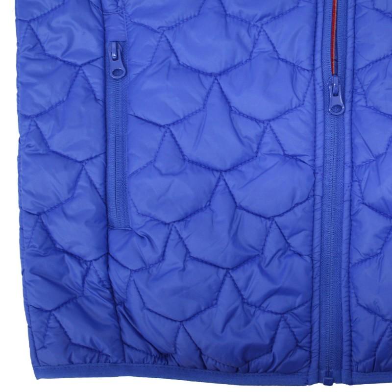 men-polyfiber-half-jacket-kpj05912-5b