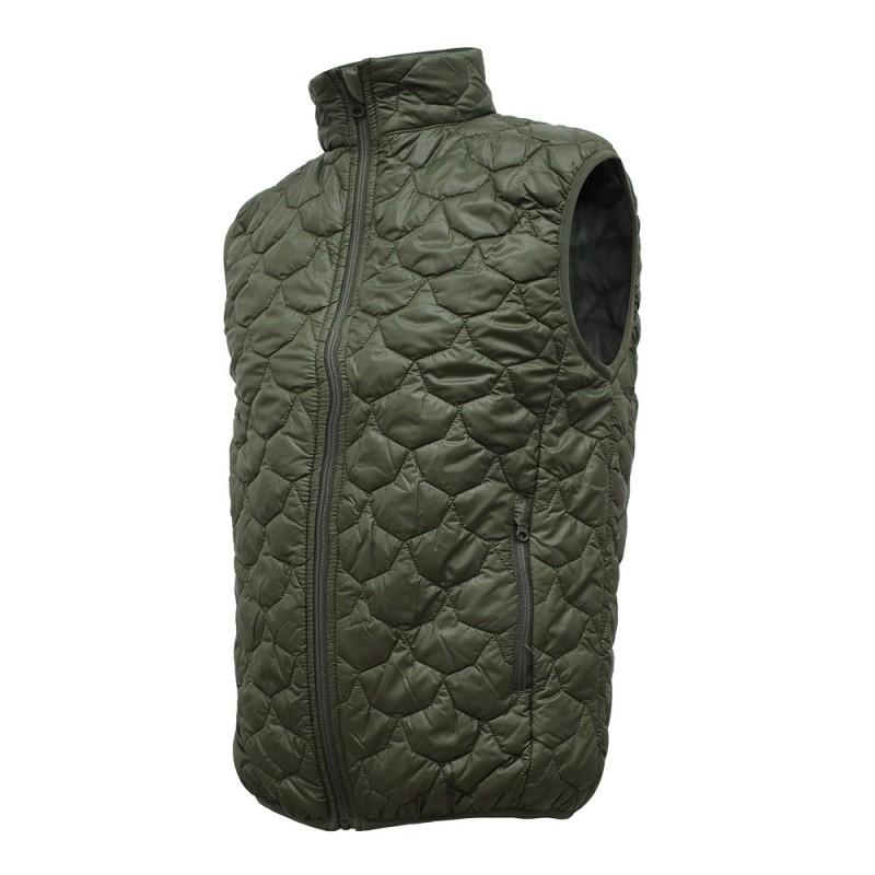 men-polyfiber-half-jacket-kpj05912-6a