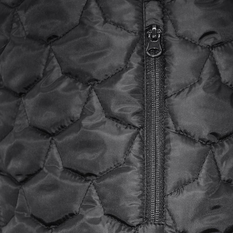 men-polyfiber-half-jacket-kpj05912-8a