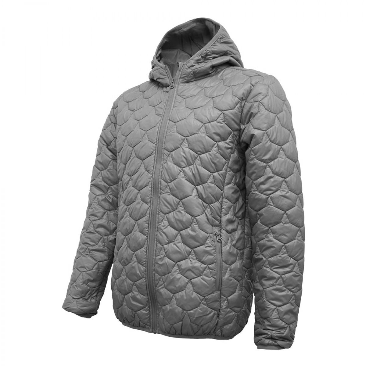 men-polyfiber-hoodie-jacket-kpj05910-10a