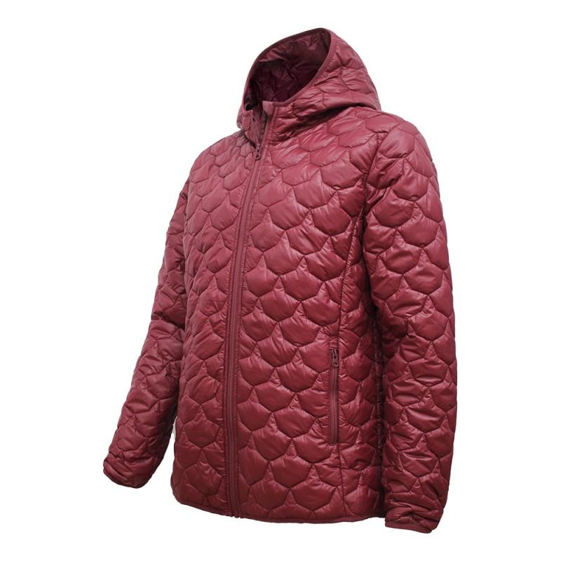 men-polyfiber-hoodie-jacket-kpj05910-11a