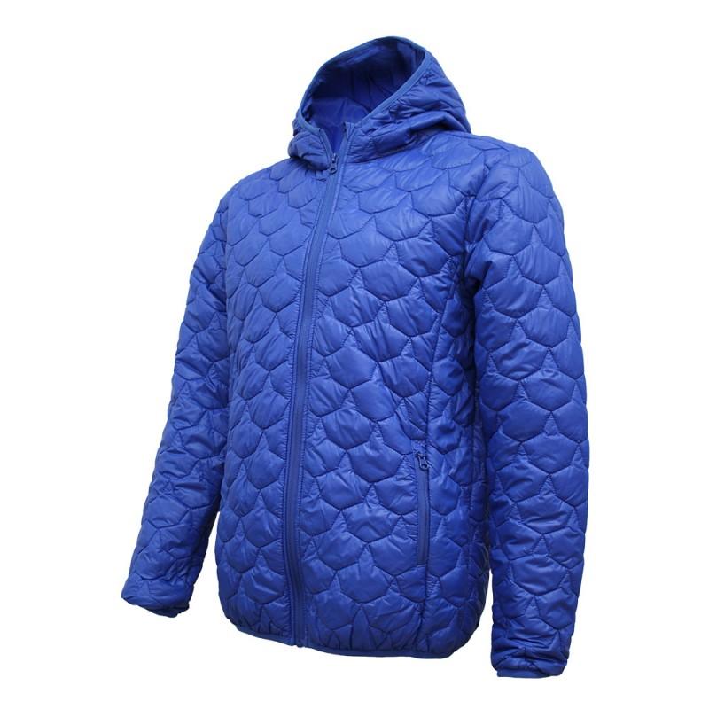 men-polyfiber-hoodie-jacket-kpj05910-5c
