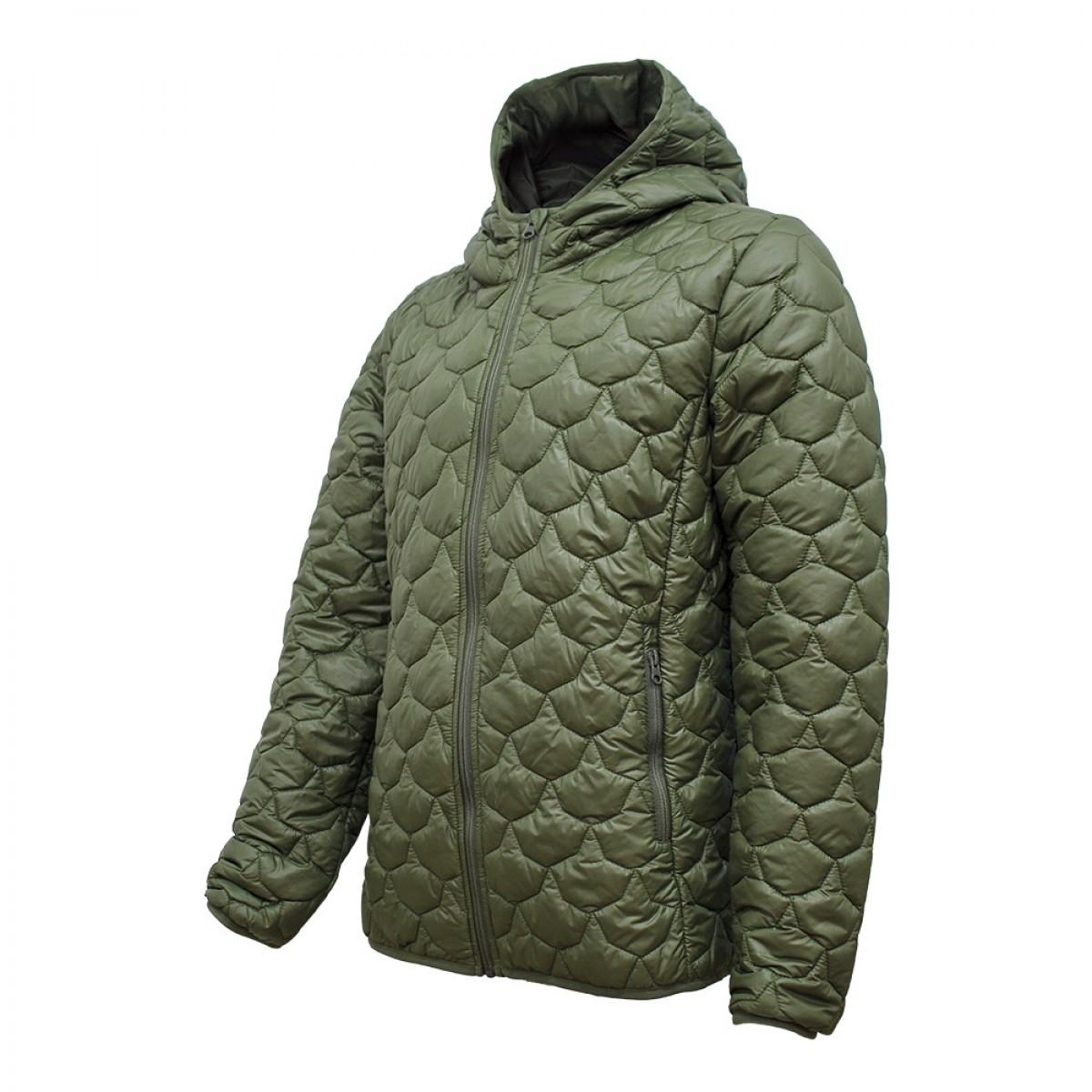 men-polyfiber-hoodie-jacket-kpj05910-6a
