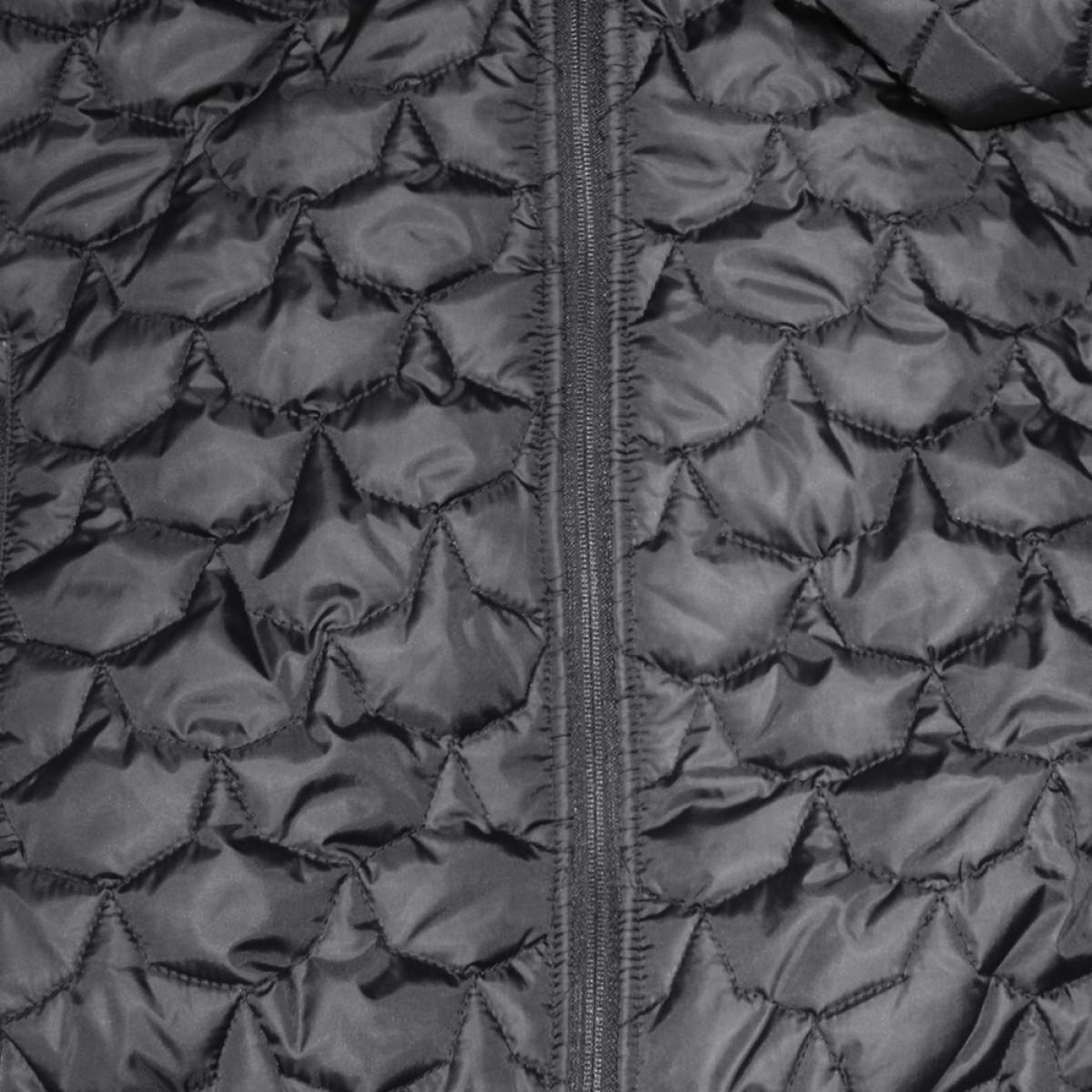 men-polyfiber-hoodie-jacket-kpj05910-8a