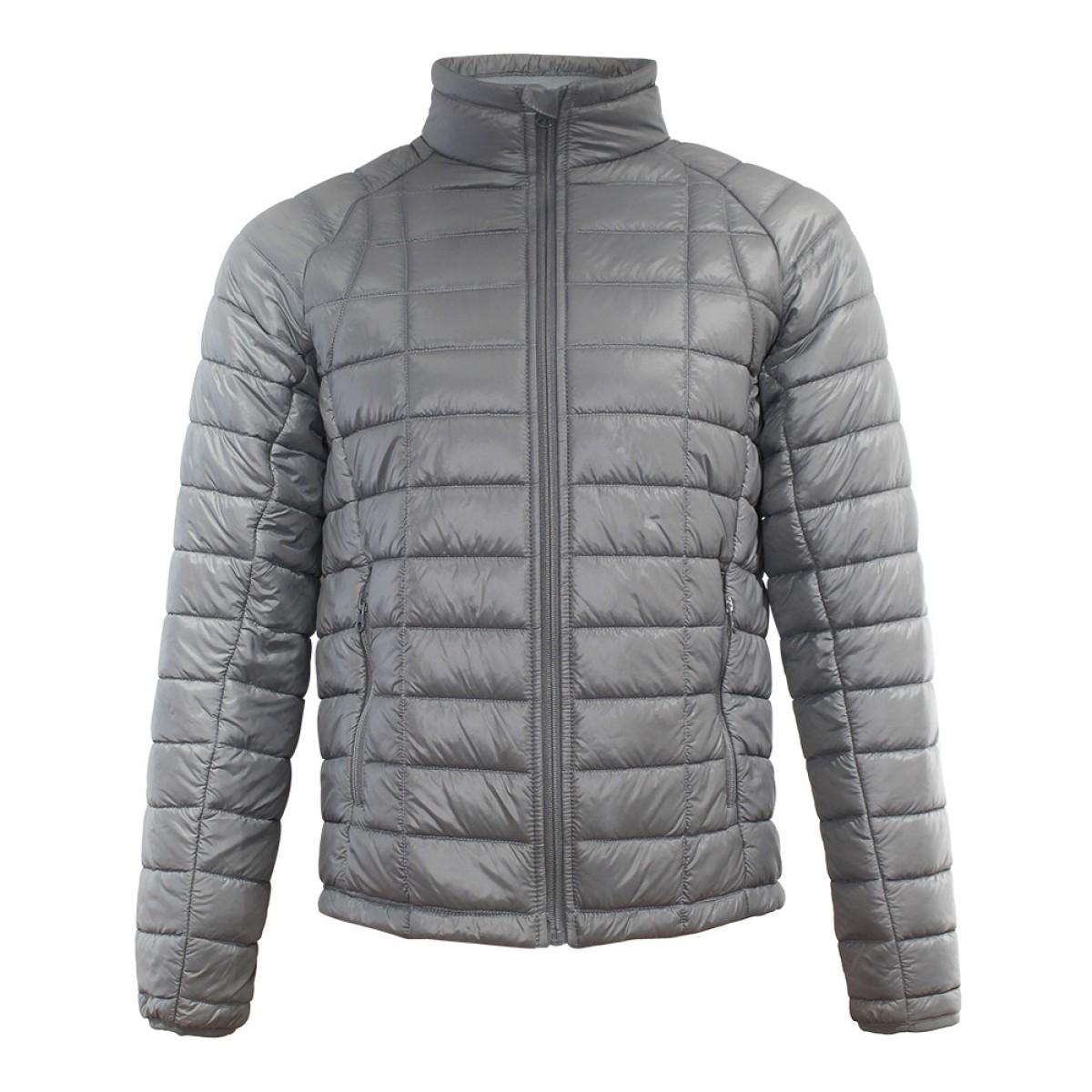 men-polyfiber-jacket-kpj05924-10a