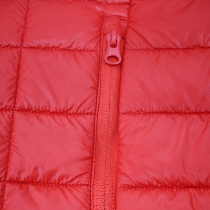 men-polyfiber-jacket-kpj05924-3a
