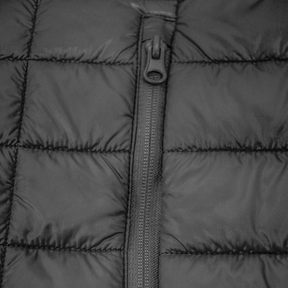 men-polyfiber-jacket-kpj05924-8a