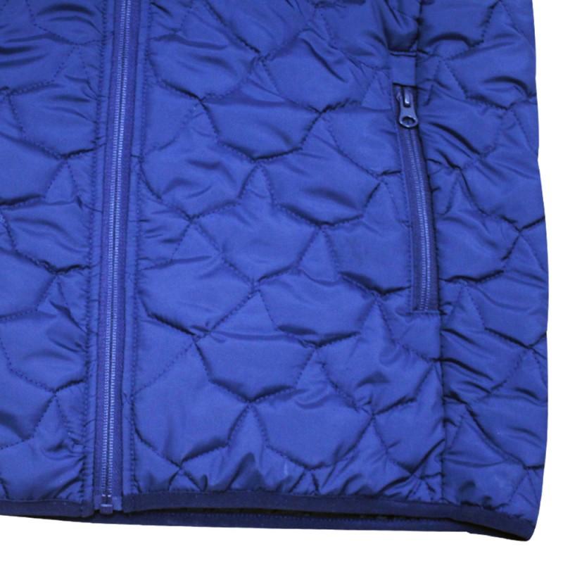 men-polyfiber-jacket-with-hoodie-kpj05910-5a