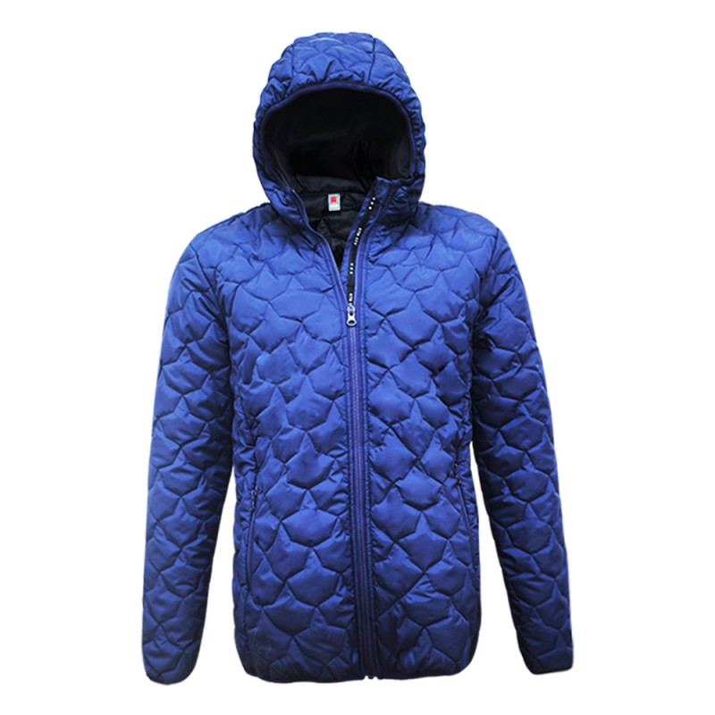 men-polyfiber-jacket-with-hoodie-kpj05910-5a