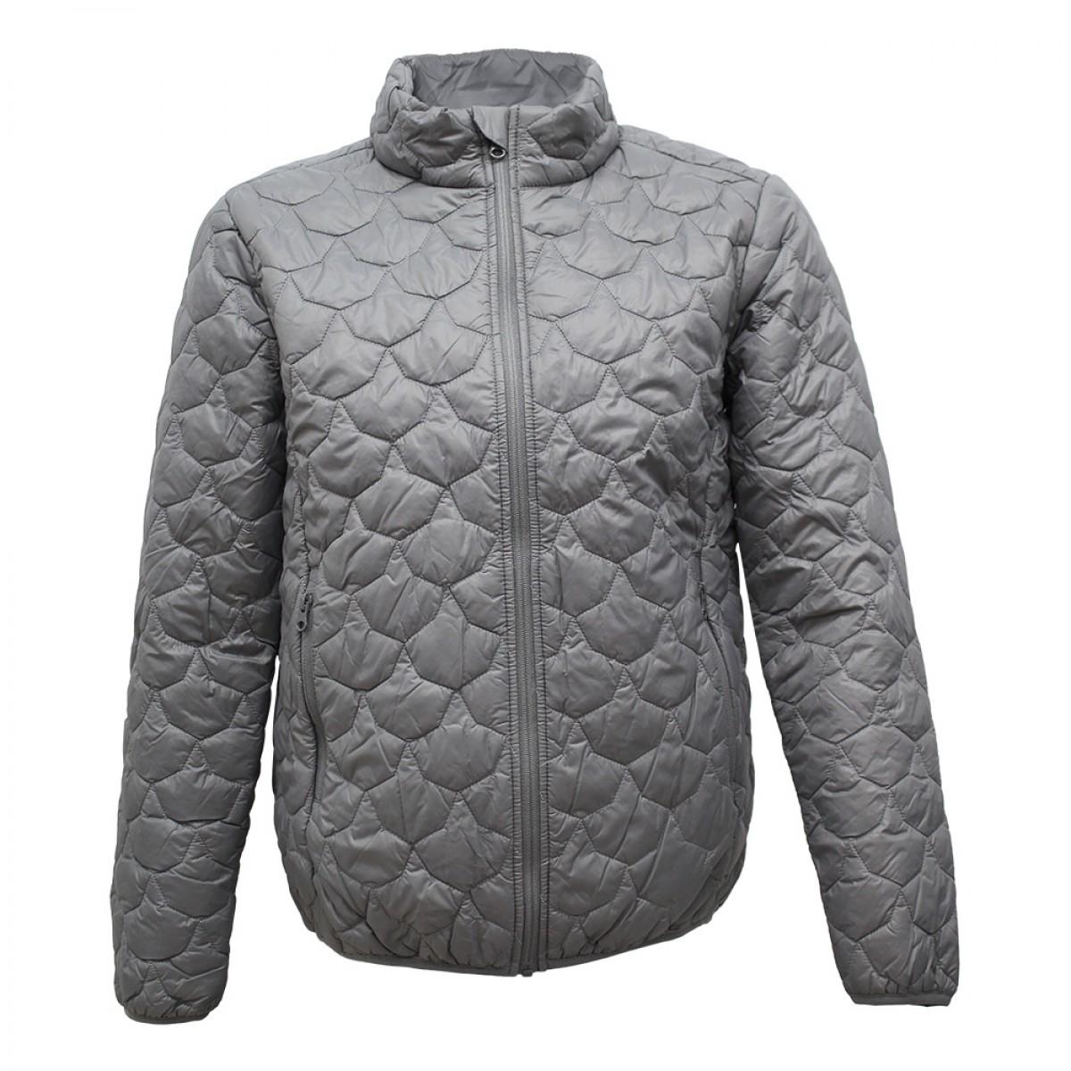 men-polyfiber-jacket-without-hoodie-kpj05911-10a